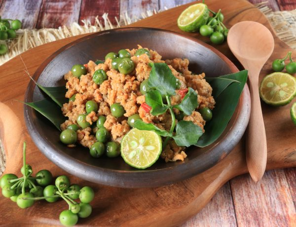 vegan and vegetarian diet to prevent cancer