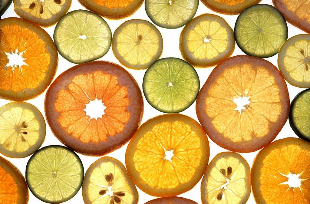 can citrus help prevent cancer