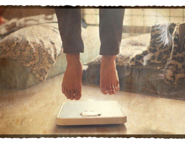 shedding pounds reduces the likelihood of developing cancer