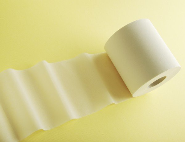 diarrhea is common among people undergoing cancer treatment
