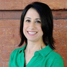 Jessica Ionnatta