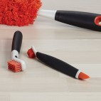 OXO-Good-Grips-Deep-Clean-Brush-Set-0-4