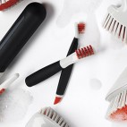 OXO-Good-Grips-Deep-Clean-Brush-Set-0-5