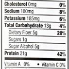 Orgain-Organic-Protein-Plant-Based-Powder-Creamy-Chocolate-Fudge-203-Pound-0-0