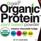 Orgain-Organic-Protein-Plant-Based-Powder-Creamy-Chocolate-Fudge-203-Pound-0-1