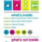 Orgain-Organic-Protein-Plant-Based-Powder-Creamy-Chocolate-Fudge-203-Pound-0-3