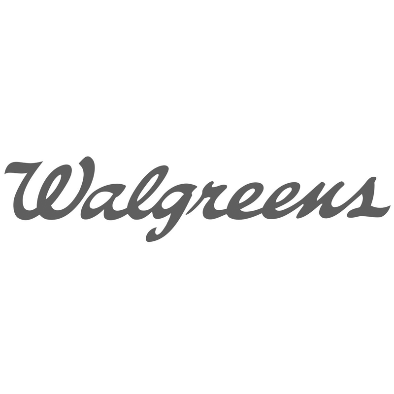 Walgreens on cancer nutrition