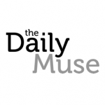the daily muse features savor health cancer diet