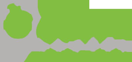 Savor Health logo