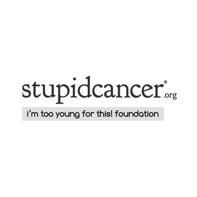 stupid cancer fighting diet