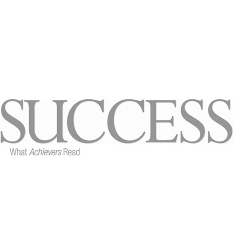 succes magazine
