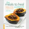 savor health cancer cookbook