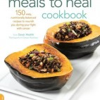 The-Meals-to-Heal-Cookbook-150-Easy-Nutritionally-Balanced-Recipes-to-Nourish-You-during-Your-Fight-with-Cancer-0