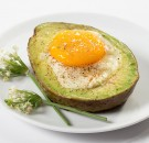 WEB_12x18_72dpi_Avocado Eggs_6636