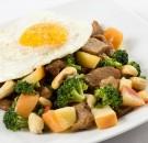 WEB_12x18_72dpi_Seitan Breakfast Hash_6555