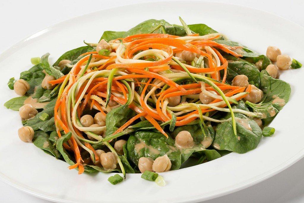 WEB_12x18_72dpi_Thai Salad_6799