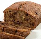 WEB_12x18_72dpi_Zucchini Bread_6503