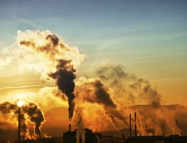 air pollution can contribute to chronic inflammation