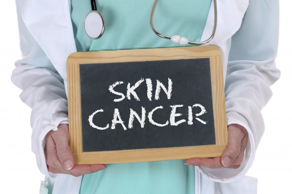tips to prevent skin cancer