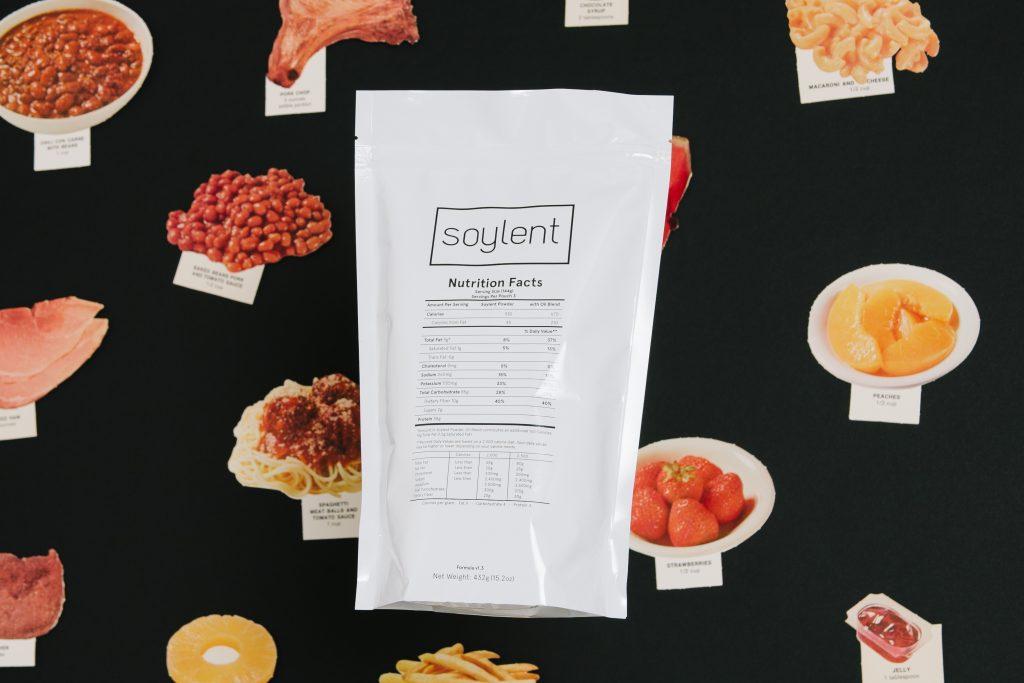 soylent-food
